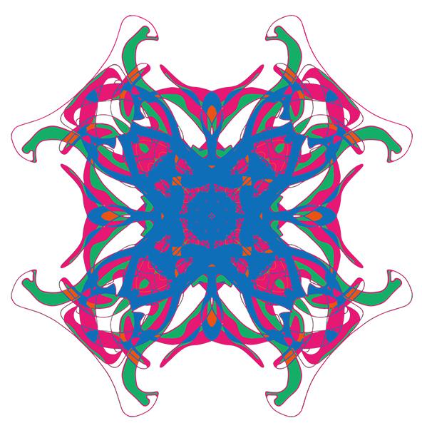 design050001_4_10_0028
