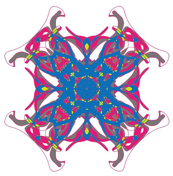 design050001_4_11_0021