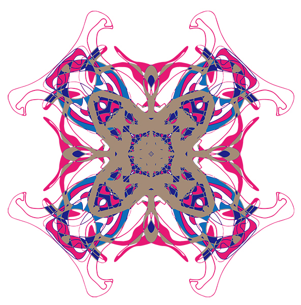 design050001_4_1_0026