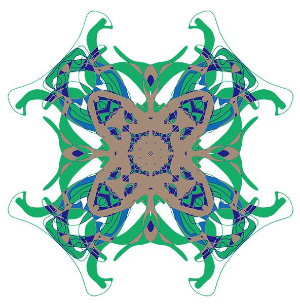 design050001_4_1_0028