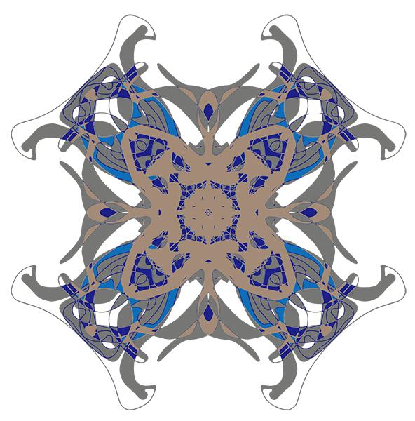 design050001_4_1_0029