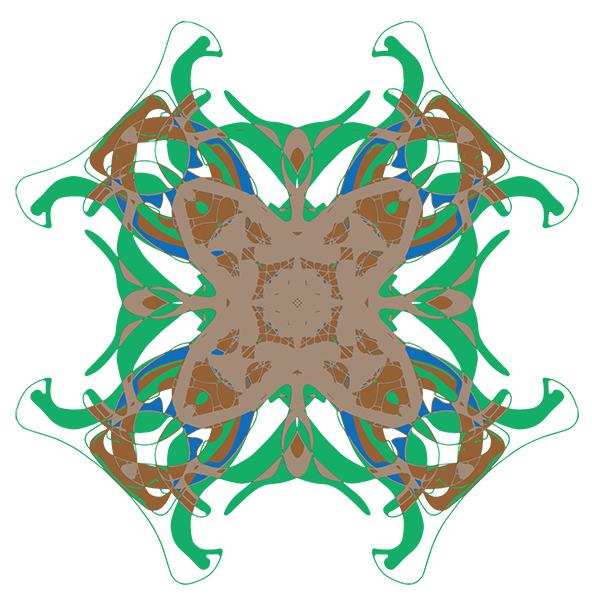 design050001_4_1_0033
