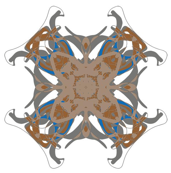 design050001_4_1_0034
