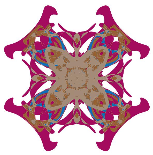 design050001_4_1_0035