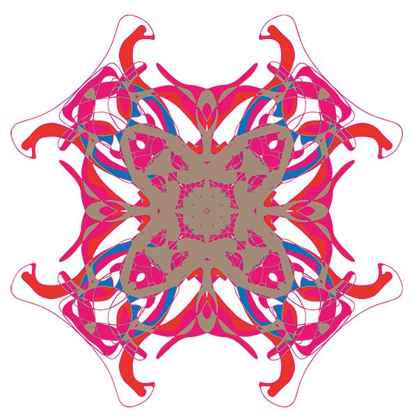 design050001_4_1_0036