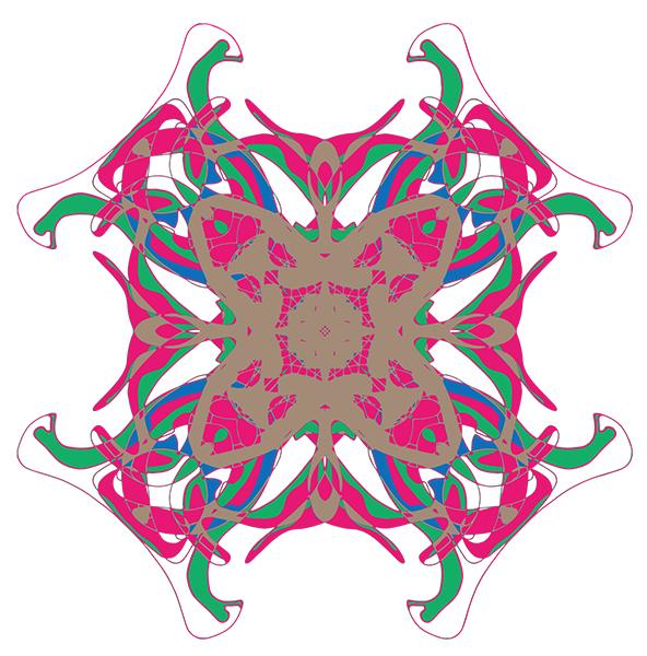 design050001_4_1_0037