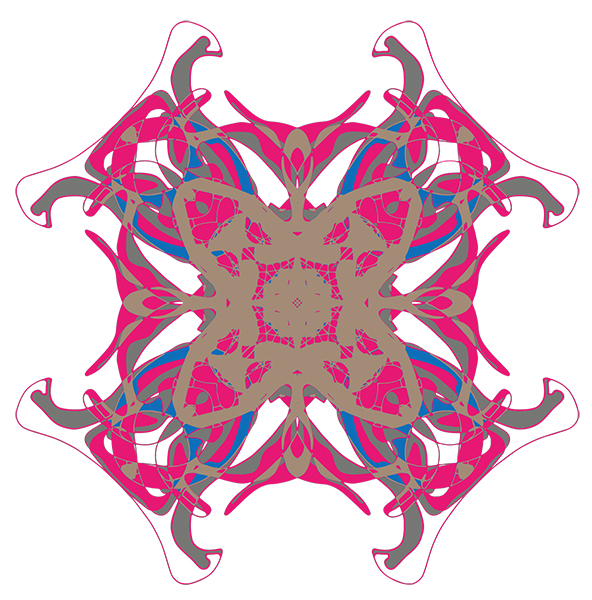 design050001_4_1_0038