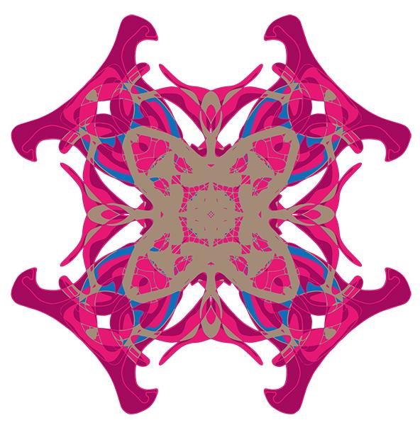 design050001_4_1_0039