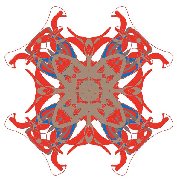 design050001_4_1_0041