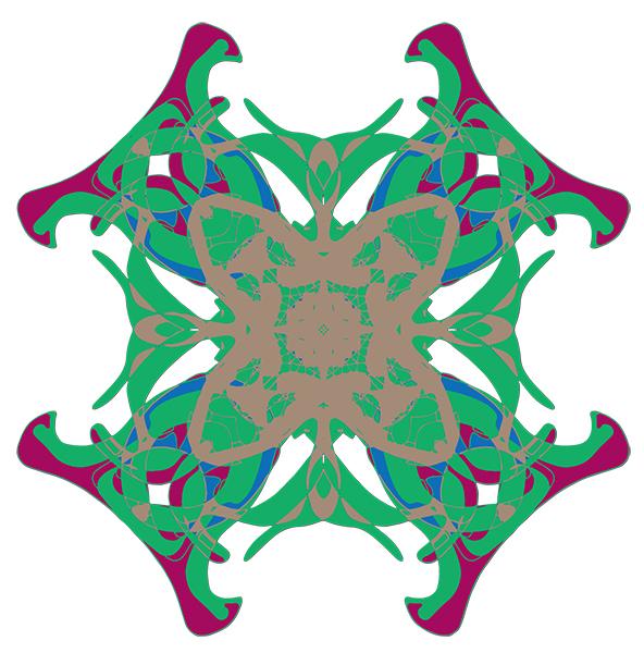 design050001_4_1_0044