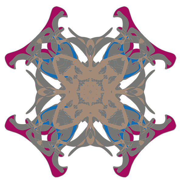 design050001_4_1_0045