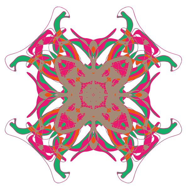 design050001_4_2_0028