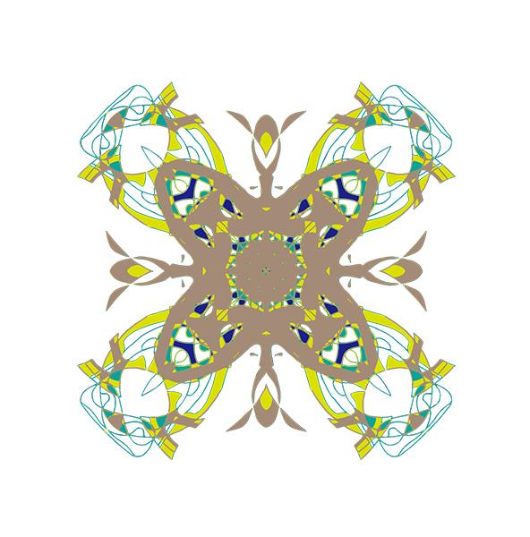 design050001_4_3_0001