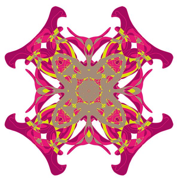 design050001_4_3_0022