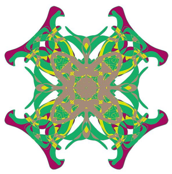 design050001_4_3_0027