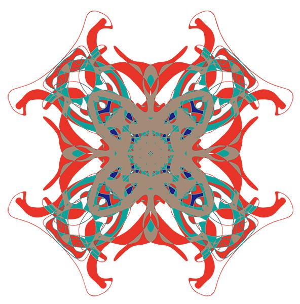 design050001_4_4_0003