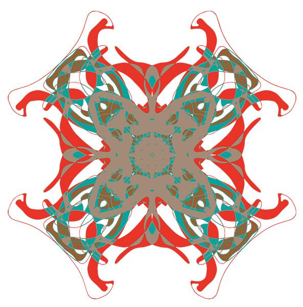 design050001_4_4_0008
