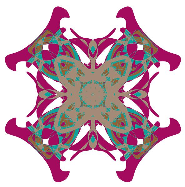 design050001_4_4_0011