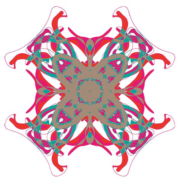design050001_4_4_0012