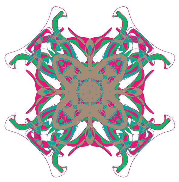 design050001_4_4_0013