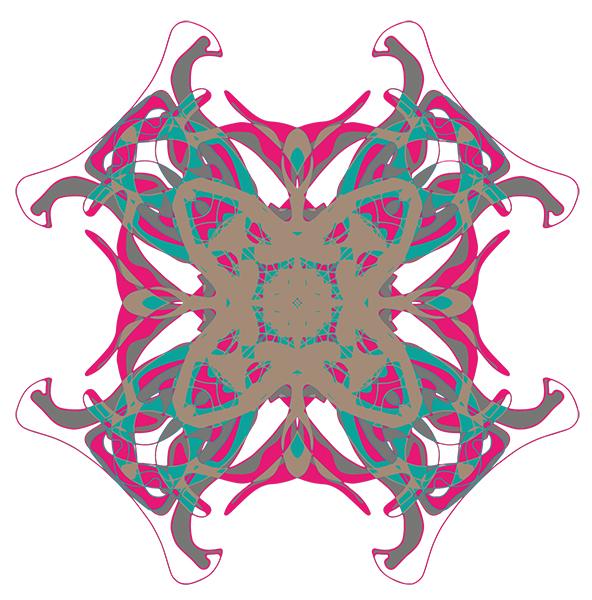 design050001_4_4_0014