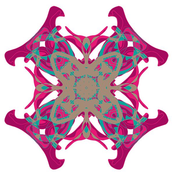 design050001_4_4_0015
