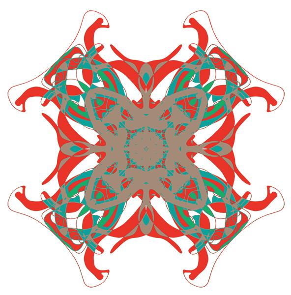 design050001_4_4_0016