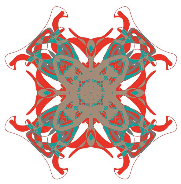 design050001_4_4_0017