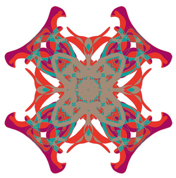 design050001_4_4_0018