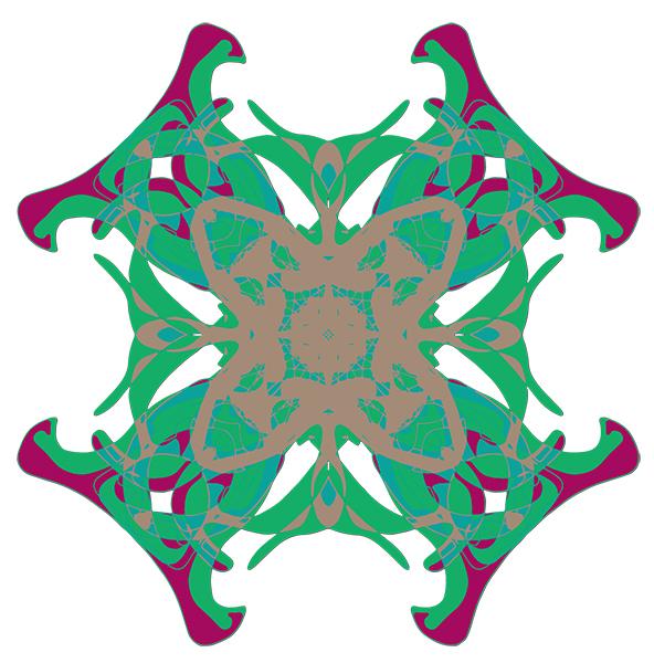 design050001_4_4_0020