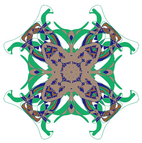 design050001_4_5_0003