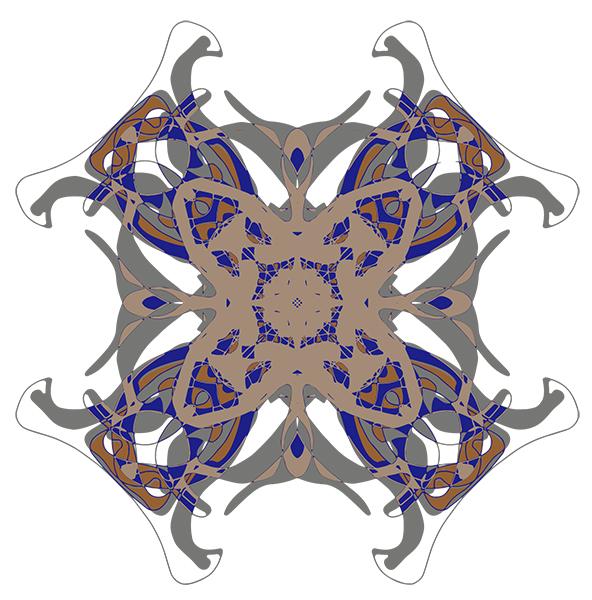 design050001_4_5_0004