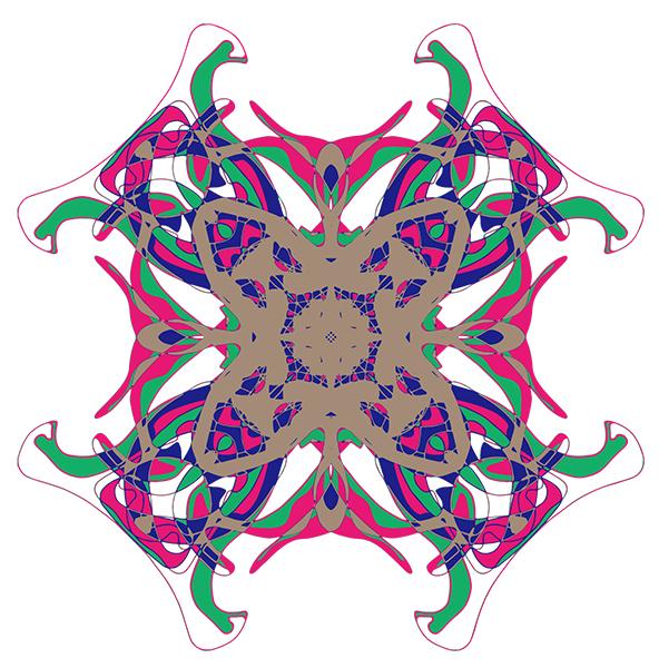 design050001_4_5_0007