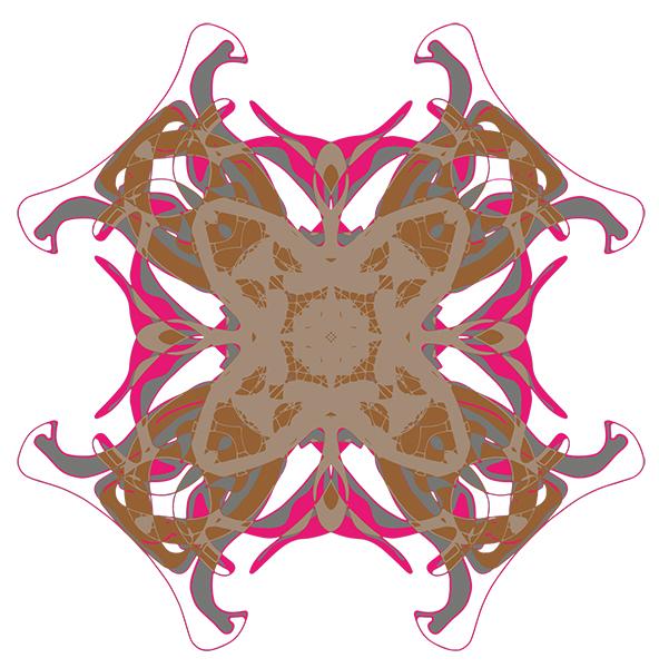 design050001_4_6_0003