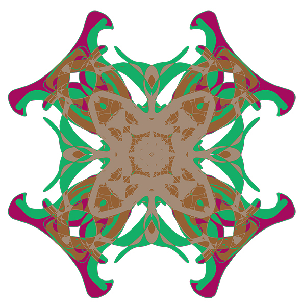 design050001_4_6_0009