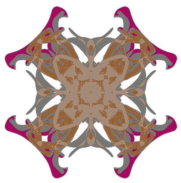 design050001_4_6_0010