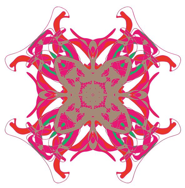 design050001_4_7_0001