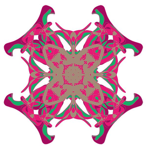 design050001_4_7_0005