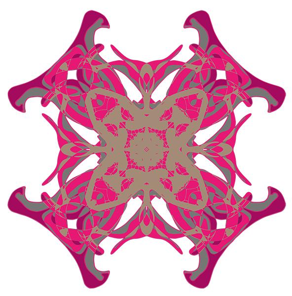 design050001_4_7_0006