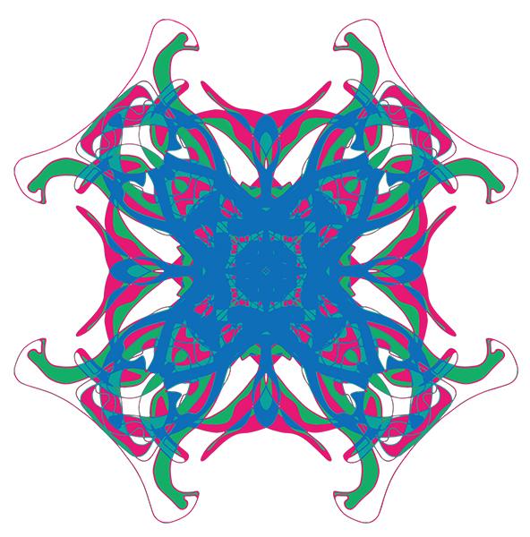 design050001_4_12_0013