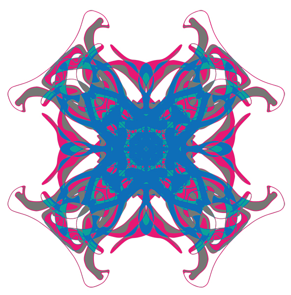 design050001_4_12_0014