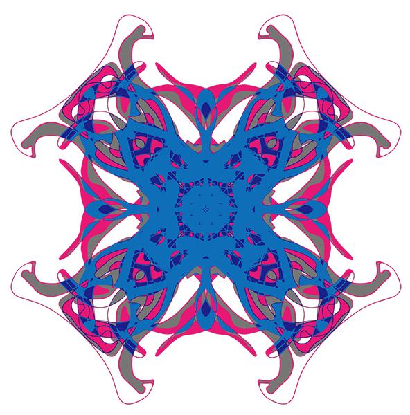 design050001_4_13_0008