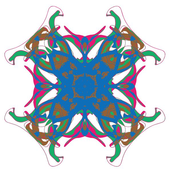 design050001_4_14_0002