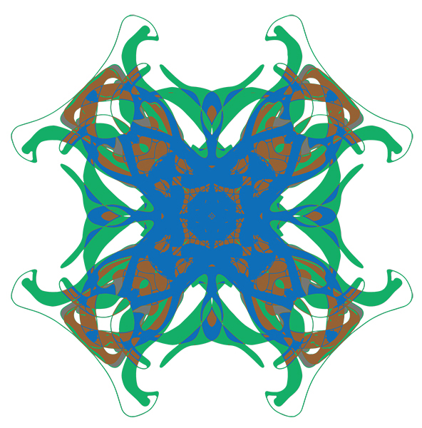 design050001_4_14_0008