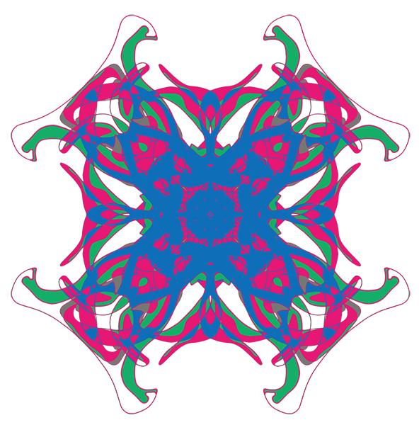 design050001_4_15_0004