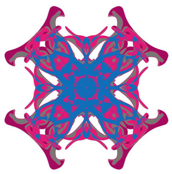 design050001_4_15_0006