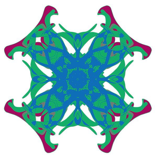 design050001_4_17_0001