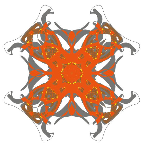 design050001_4_18_0017
