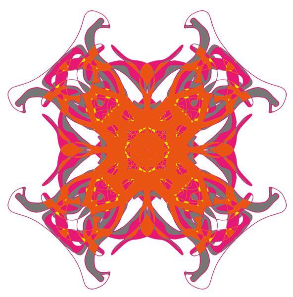 design050001_4_18_0021