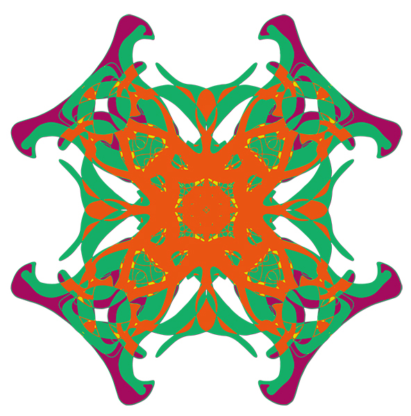design050001_4_18_0027